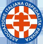 Associazione Italiana Ospedalità Privata
