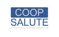 COOP SALUTE S.C.p.a. (Network WINSALUTE)
